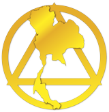 AA Thailand